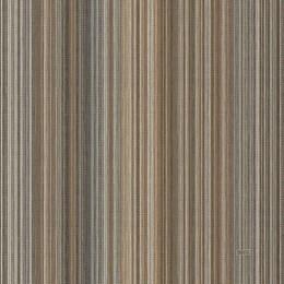 Tapet vinil cu dungi subtiri verticale colorate