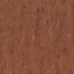 Tapet vinil modern luxuriant pictural in culori inchise
