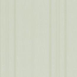 Tapet vinilic clasic cu benzi texturate