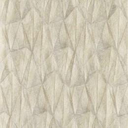 Tapet vinil texturat design contemporan cu romburi