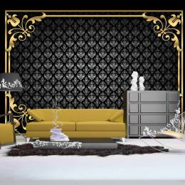 Fototapet - A little bit of luxury