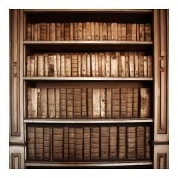 Fototapet vlies Arhiva