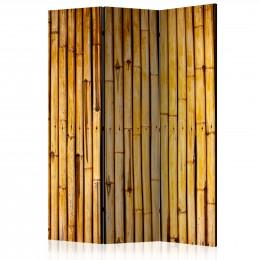 Paravan - Bamboo Garden [Room Dividers]