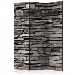 Paravan - Stony Facade [Room Dividers]