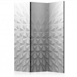 Paravan - Tetrahedrons [Room Dividers]