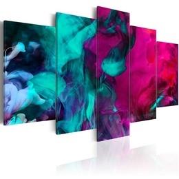 Tablou - Dance of Colors