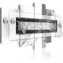 Tablou - Gray Balance