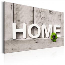 Tablou - Happy Home