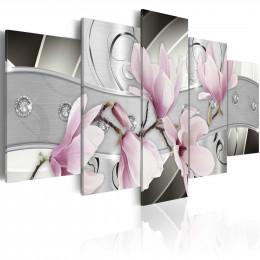 Tablou - Steel Magnolias