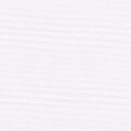 Tapet fibra de sticla uni alb zugravibil texturat 25x1 m