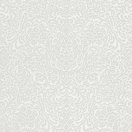Tapet superlavabil din vinil cu design clasic pretios