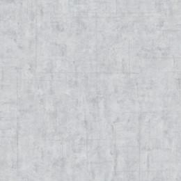 Tapet superlavabil modern uni cu insertii grafice discrete