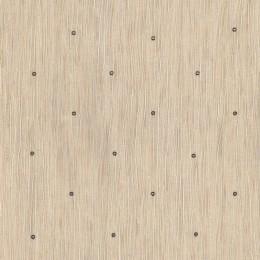 Tapet superlavabil texturat cu puncte