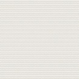 Tapet superlavabil texturat marunt uniform luciu mat- metalic