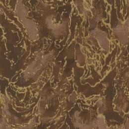 Tapet vinil marmorat cu pattern abstract in culori tari