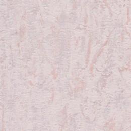 Tapet vinil modern luxuriant pictural in culori deschise