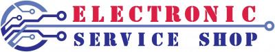 ElectronicService-SHOP