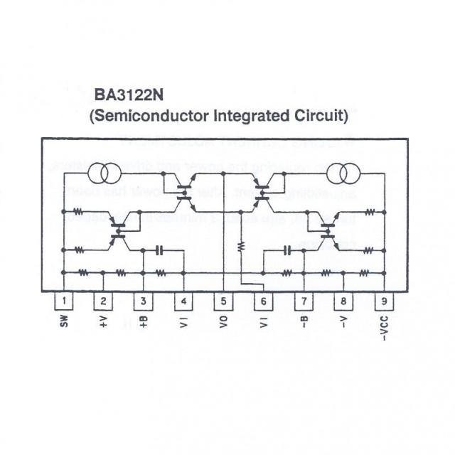 https://www electronicservice ro/cumpara/stk442-130-sanyo
