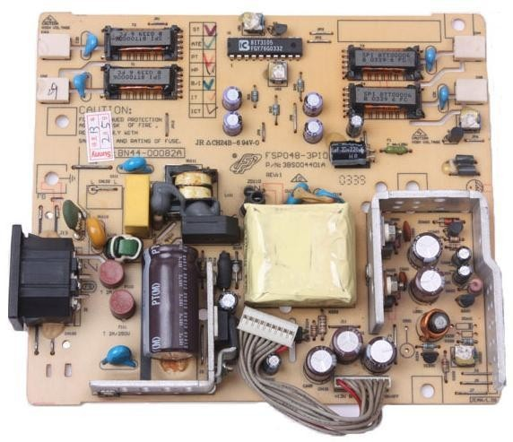 BN44-00082A Samsung