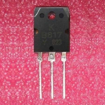 2SB817 KEC Samsung