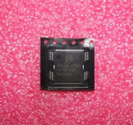 30621 Bosch pc2