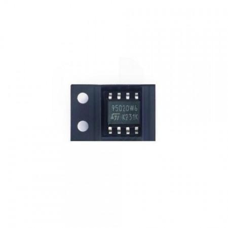 95020W / ST95020WP ST® tdm