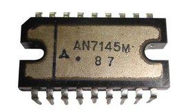 AN7145M Matsushita ga3