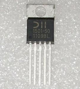 AP1501-50 Analog Device ja4
