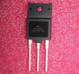 BU4522AX Philips