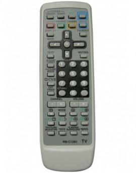 JVC RMC1280