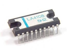 LA4108 Sanyo ha4