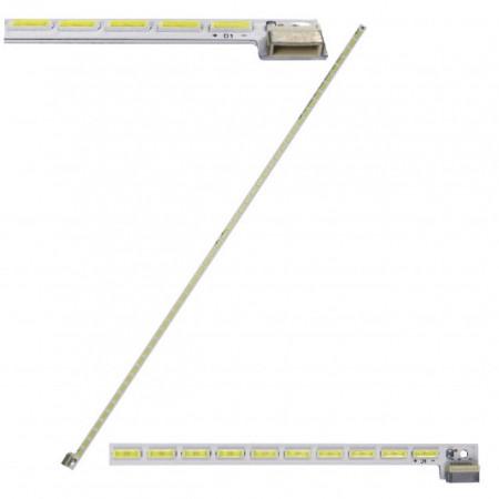 """LED Bar 32"""" 48LED 7020PKG LG"""