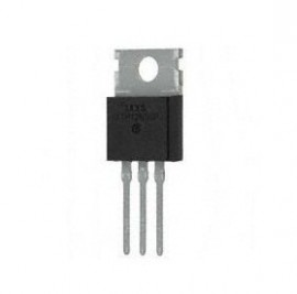 LM338T NSC sdt