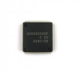 M30300SAGP Renesas kt