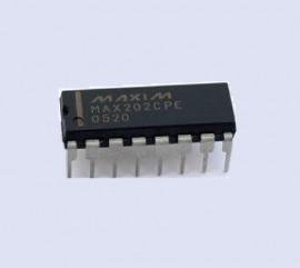 MAX202CPE MAX aaa