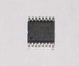 OZ9910SN ETC la1