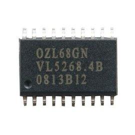 OZL68GN ETC ea5