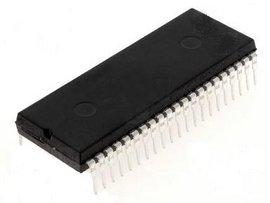 PCA84C640P/030 Philips dg3