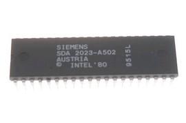 SDA2023-A502 Siemens ei1