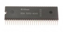 SDA5252-A004 Siemens ai1