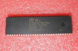 ST92195C7B1/MSJ cg1