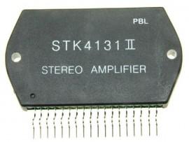 STK4131II Sanyo
