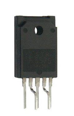 STRF6676 Sanken gg4