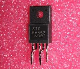 STRG6653 Sanken bb1