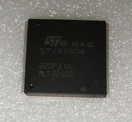 STV3550B ST® nz