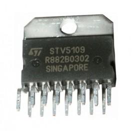 STV5109 ST® aa5