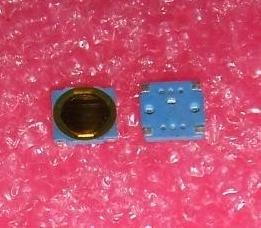 Tact switch 4x4x0.5 SMD
