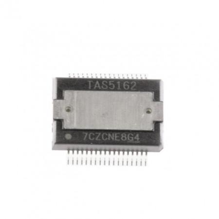 TAS5162 Texas gb1
