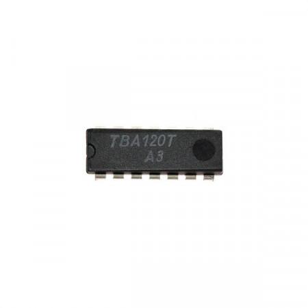 TBA120T SGS rgv