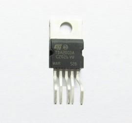 TDA2003 ST® cd1